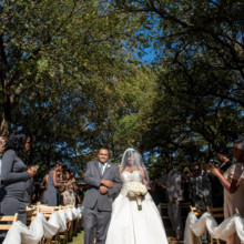 "<strong class='info-row'>Svetlana Photography</strong> <div class='info-row description'><html>  <head></head>  <body>    Here comes the bride!  Venue:    <a href=""https://www.weddingwire.com/biz/the-vista-on-seward-hill-austin/8620a87097a99c38.html"" target=""_blank"">The Vista on Seward Hill</a>  Floral Design:    <a href=""https://www.weddingwire.com/biz/flora-fetish-llc-austin/41aa20526a6d572e.html"" target=""_blank"">Flora Fetish, LLC.</a>   </body> </html></div>"