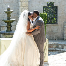 "<strong class='info-row'>Svetlana Photography</strong> <div class='info-row description'><html>  <head></head>  <body>    Sealed with a kiss!  Venue:    <a href=""https://www.weddingwire.com/biz/the-vista-on-seward-hill-austin/8620a87097a99c38.html"" target=""_blank"">The Vista on Seward Hill</a>   </body> </html></div>"
