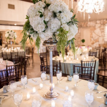 "<strong class='info-row'>Svetlana Photography</strong> <div class='info-row description'><html>  <head></head>  <body>    Tall centerpieces featured hydrangeas and aramanthus.   Venue:    <a href=""https://www.weddingwire.com/biz/the-vista-on-seward-hill-austin/8620a87097a99c38.html"" target=""_blank"">The Vista on Seward Hill</a>  Floral Design:    <a href=""https://www.weddingwire.com/biz/flora-fetish-llc-austin/41aa20526a6d572e.html"" target=""_blank"">Flora Fetish, LLC.</a>   </body> </html></div>"