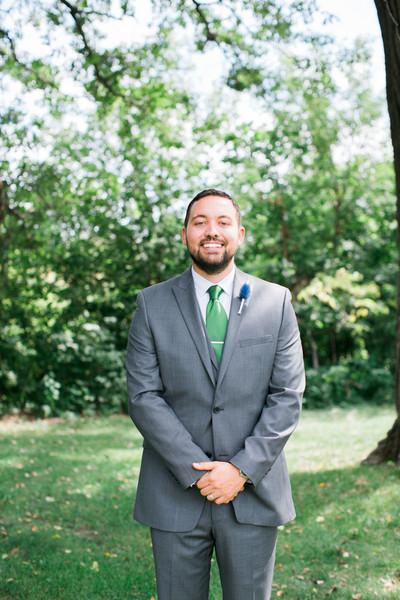 Blue Wedding Reception Photos Blue Wedding Reception