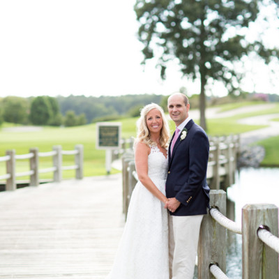 400x400 sq 1474422563915 preppy delaware golf club wedding