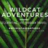 Wildcat Adventures image