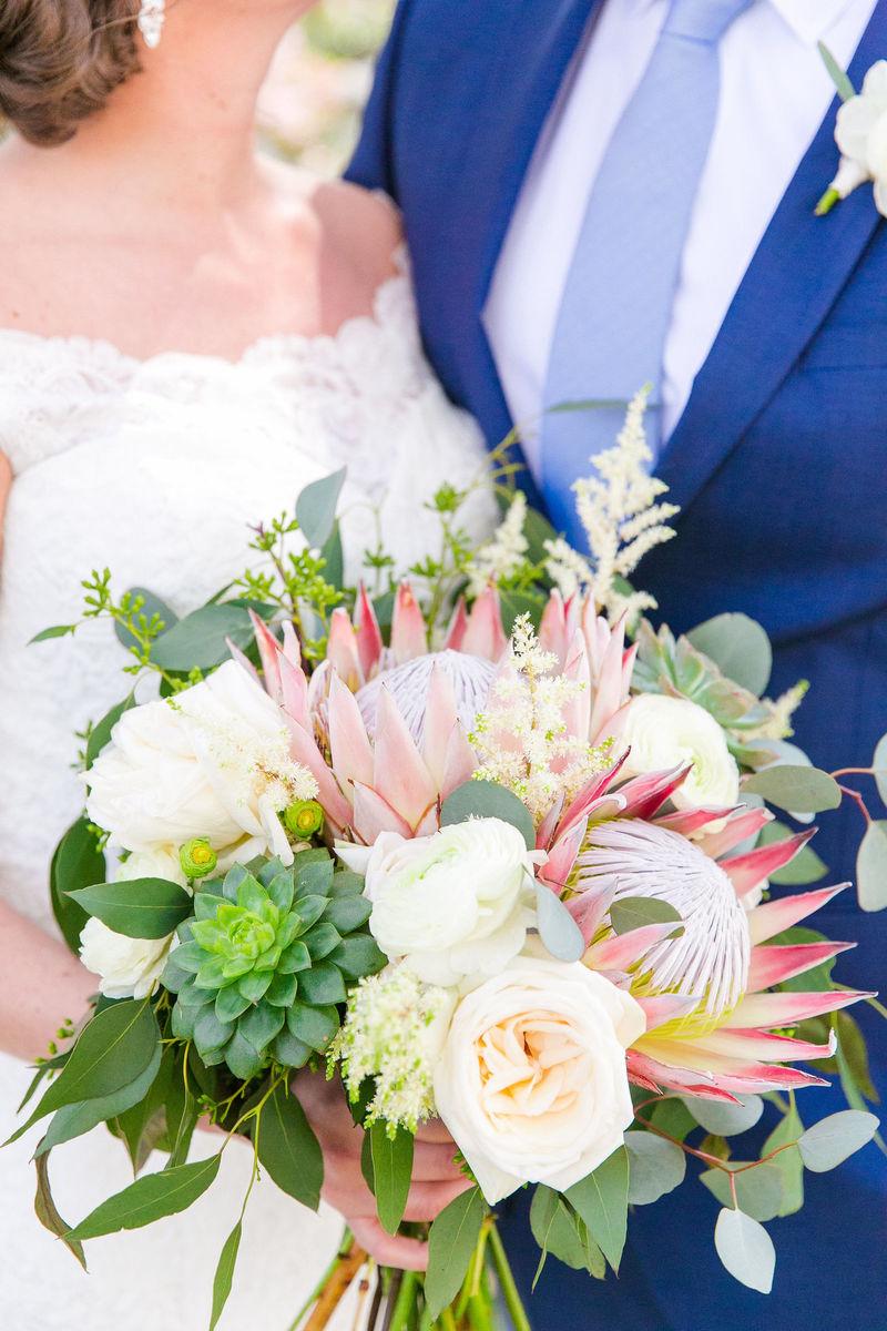 Charleston wedding florists reviews for 66 florists forever flowers charleston izmirmasajfo