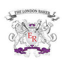 130x130 sq 1461011016 6bc8069ec2a18b5f the london baker logo