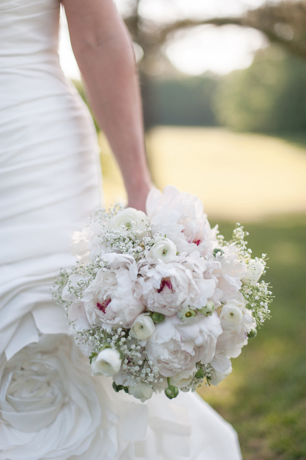 Flowers Photos Country Wedding Flowers Pictures