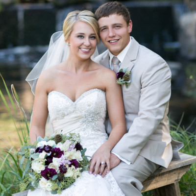 400x400 sq 1476142971652 summer south dakota lodge wedding