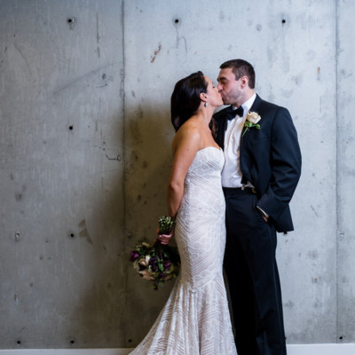 400x400 sq 1477414429962 elegant oregon ballroom wedding