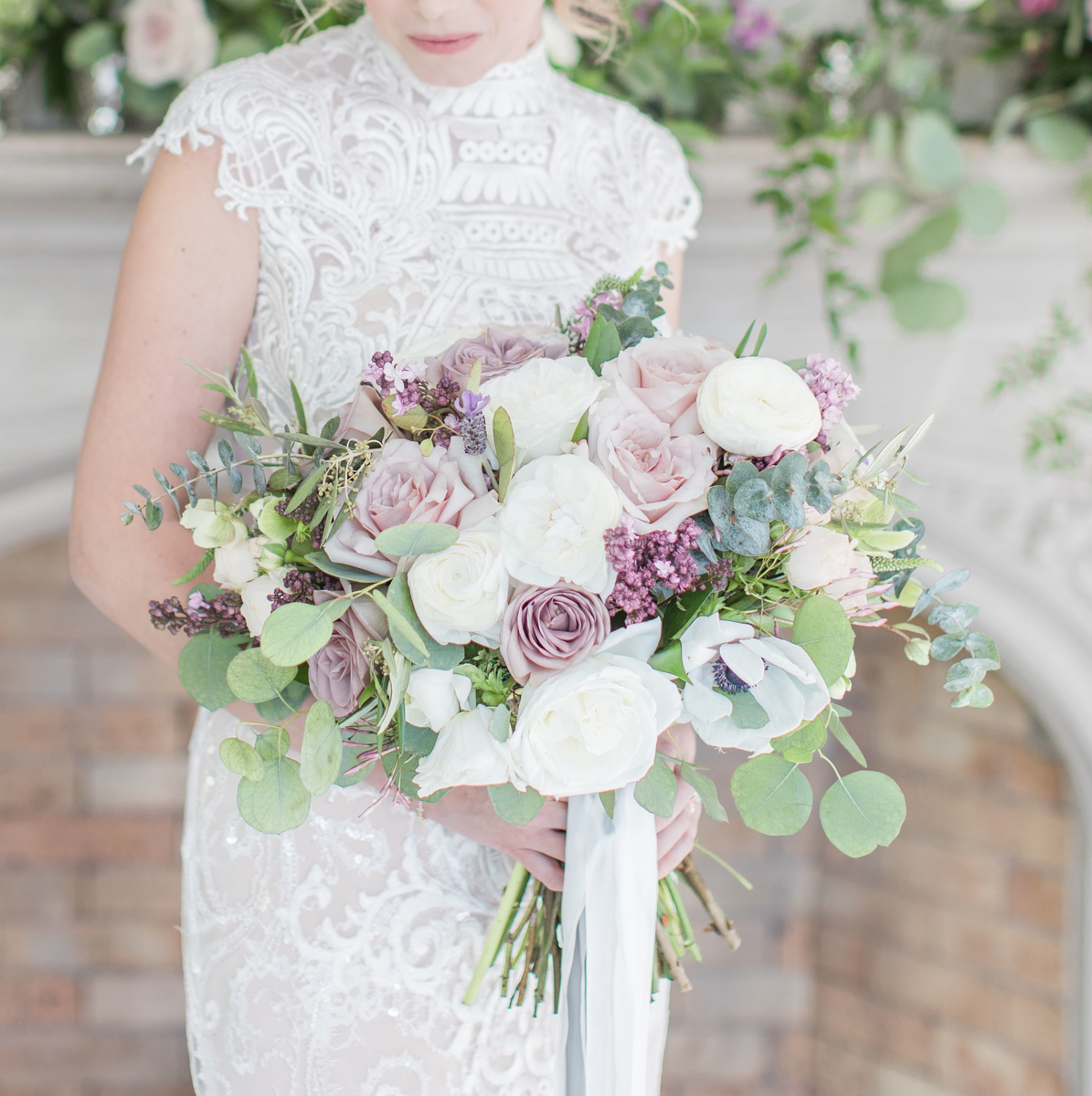 Noblesville Wedding Florists - Reviews for Florists