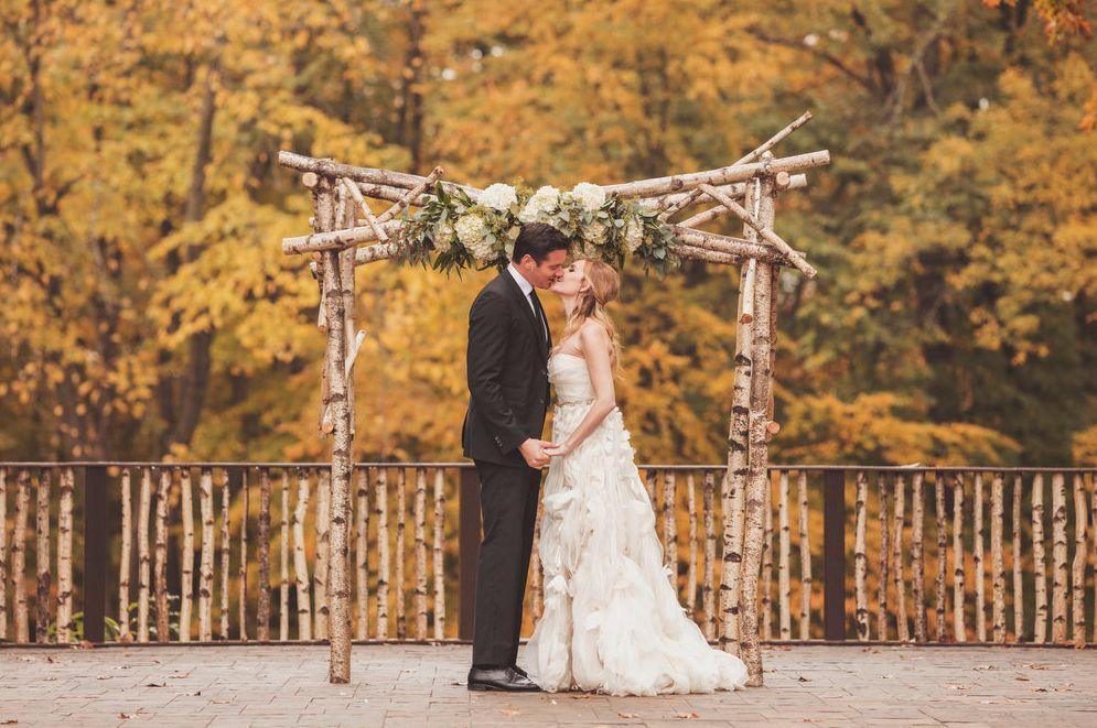 tailwater lodge venue altmar ny weddingwire