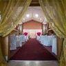 Karma Banquet Hall image