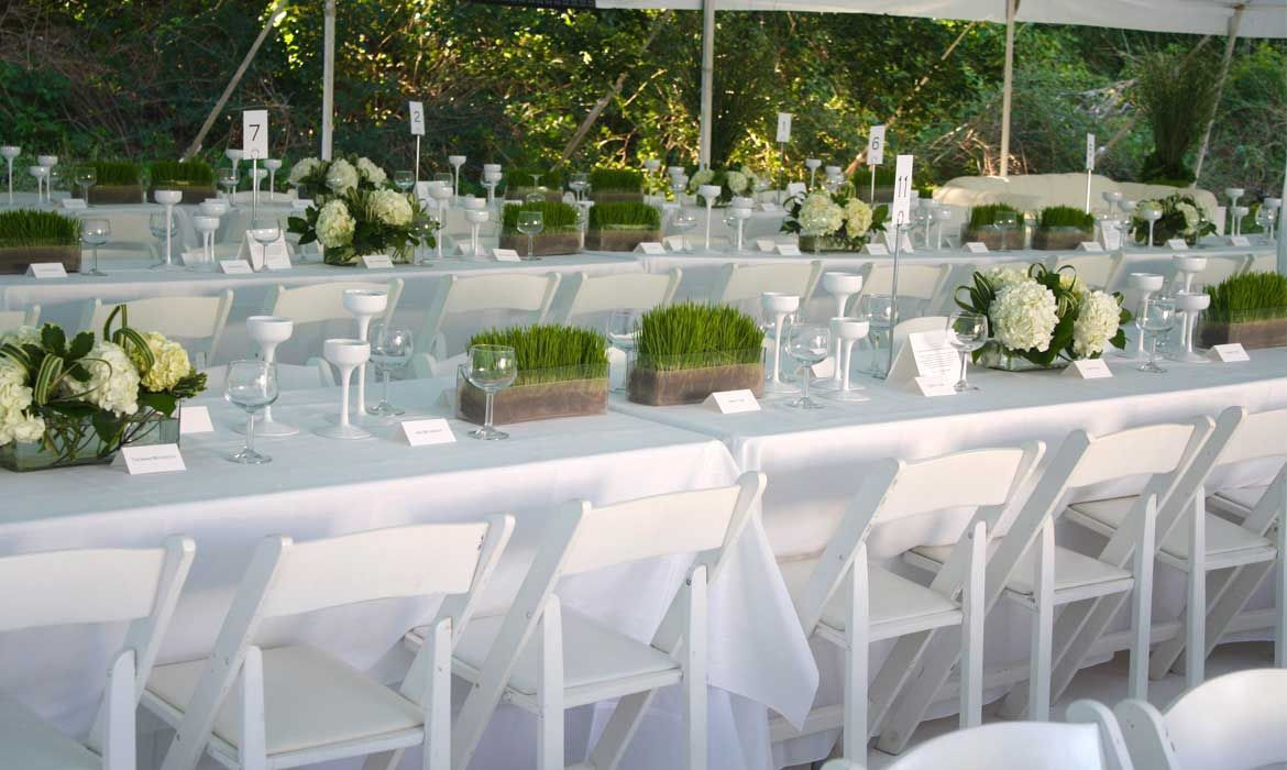 Inspired Catering - Catering - West Hartford, CT - WeddingWire