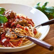 220x220 sq 1525449571 ed84c7242b84d4a9 1461873330284 o italian food recipes pasta facebook