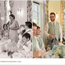220x220 Sq 1499888507294 Jessica Bobby Manakiki Wedding 20120707 45