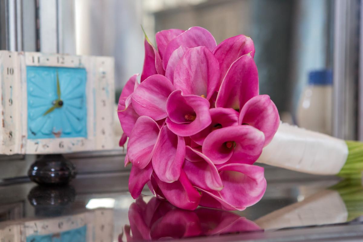 Formal Virginia Vineyard Wedding , Wedding Real Weddings Gallery by ...