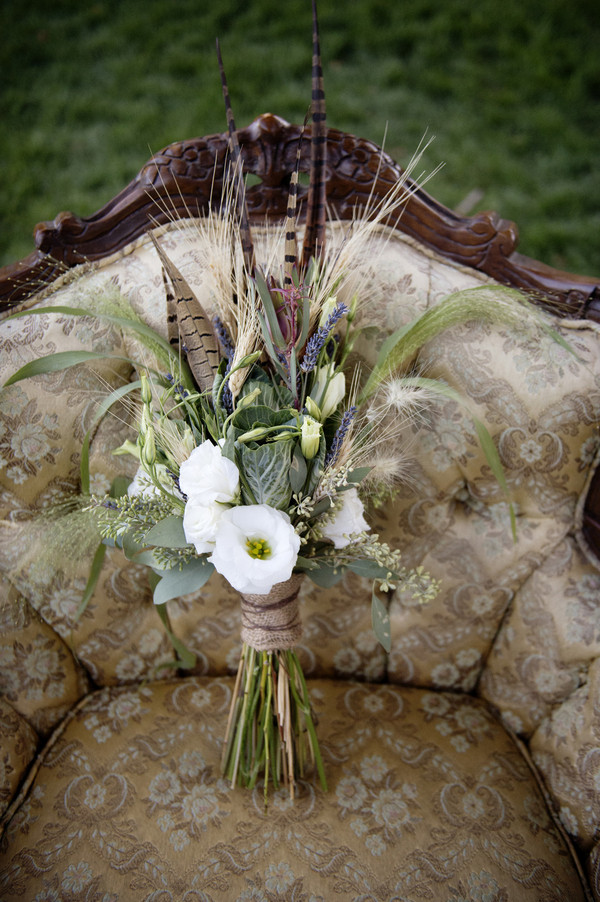 Flowers Photos Rustic Wedding Flowers Pictures Page 3 WeddingWire