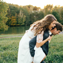 "<strong class='info-row'>Erin Morrison Photography</strong> <div class='info-row description'><html>  <head></head>  <body>    They are too cute!  Venue: Tuckaway Cove  Bride's Gown:   <a href=""https://www.weddingwire.com/reviews/sarah-seven-san-francisco/a18db1e5e4af988f.html"" target=""_blank"">Sarah Seven</a>from   <a href=""https://www.weddingwire.com/biz/the-dress-theory-seattle/eacb4ac349379587.html"" target=""_blank"">The Dress Theory</a>   </body> </html></div>"