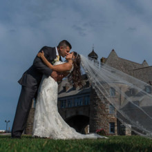 220x220 sq 1478190897845 rhode island real wedding