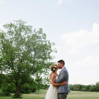 400x400 sq 1481129277575 airy oklahoma city farm wedding