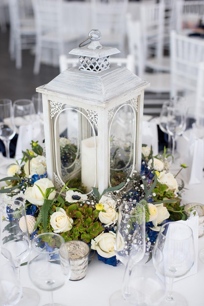 Elegant California Mansion Wedding, Wedding Real Weddings Gallery by ...