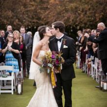 "<strong class='info-row'>Femina Photo + Design</strong> <div class='info-row description'><html>  <head></head>  <body>    Just married!  Venue:    <a href=""https://www.weddingwire.com/biz/dupont-country-club-and-brantwyn-estate-wilmington/4c1b5d56634cbc07.html"">Brantwyn Estate</a>  Bride's Gown:    <a href=""https://www.weddingwire.com/wedding-photos/dresses/matthew-christopher"">Matthew Christopher</a> from    <a href=""https://www.weddingwire.com/biz/jennifers-hockessin/094d5a527d6af337.html"">Jennifer's</a>  Men's Attire: Calvin Klein from Men's Wearhouse  Floral Design:    <a href=""https://www.weddingwire.com/biz/a-garden-party-elmer/7f876b0ec1188a61.html"">A Garden Party</a>  Ceremony Music:    <a href=""https://www.weddingwire.com/biz/philadelphia-string-quartet-philadelphia/4f0cdaa87b881e8b.html"">Philadelphia String Quartet</a>   </body> </html></div>"