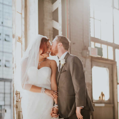 400x400 sq 1492440946481 industrial chic new mexico wedding