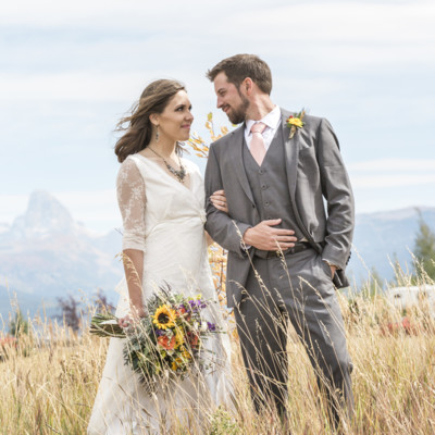 400x400 sq 1493749907329 pastoral idaho inn wedding