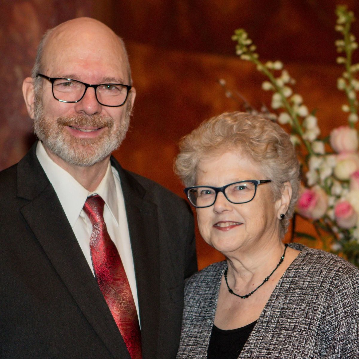 Minneapolis Wedding Officiants