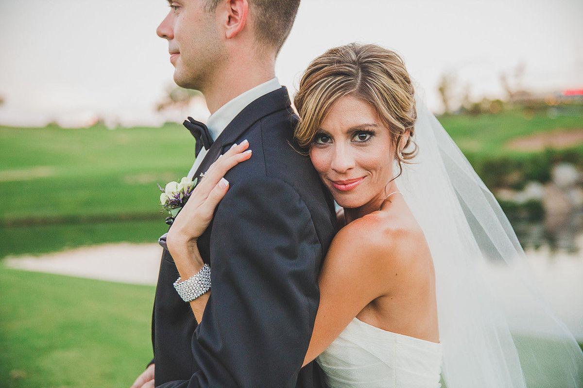 scottsdale wedding hair & makeup - reviews for hair & makeup