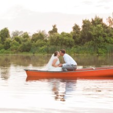 220x220 sq 1508183475868 couple boat
