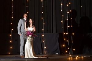 600x600 1471469347796 kf bride groom stage