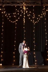 600x600 1471469351692 kf bride groom