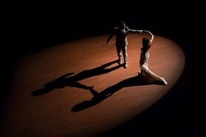 600x600 1471469370199 kf spotlight dance