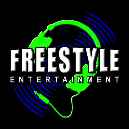 FreeStyle Entertainment