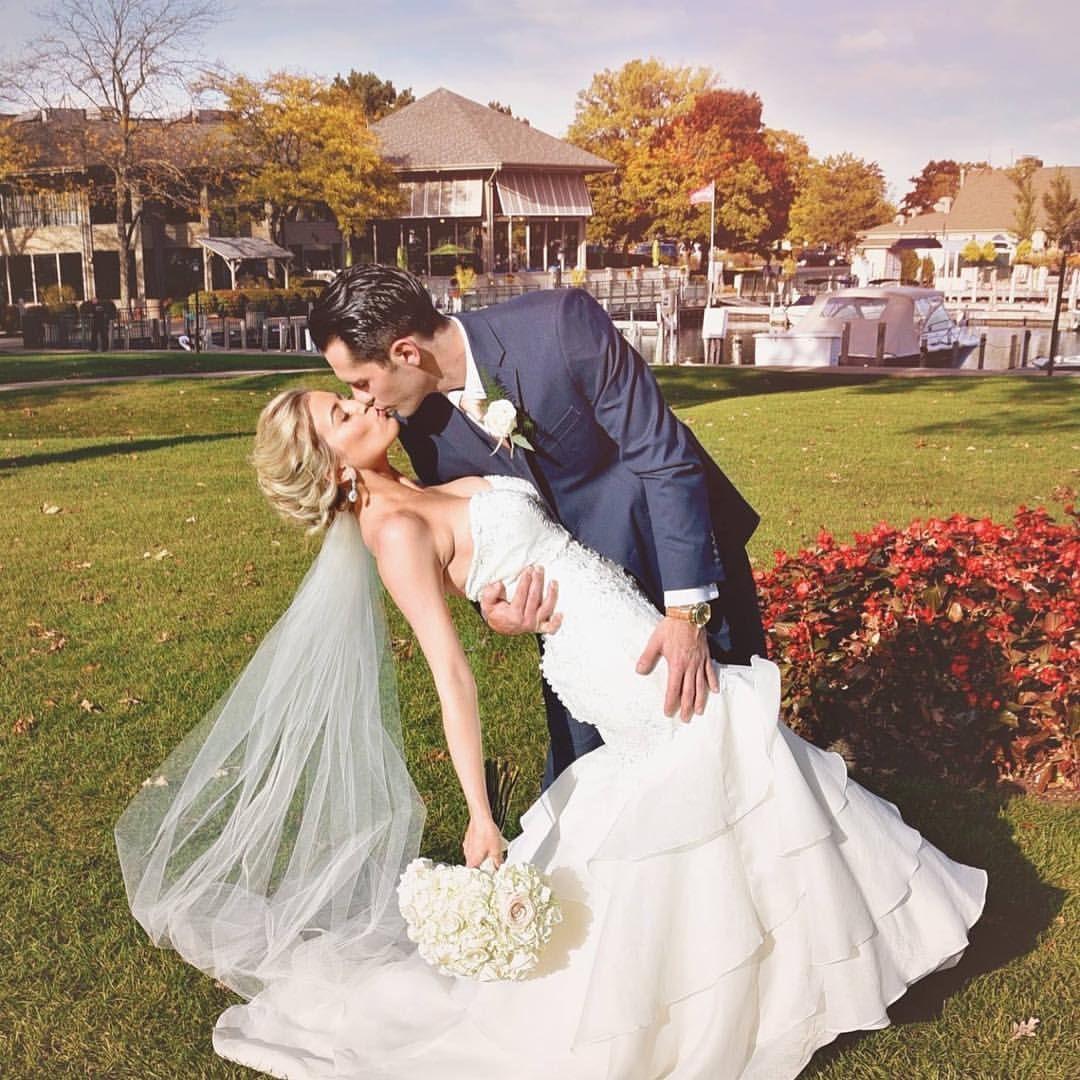 appleton wedding hair & makeup - reviews for hair & makeup