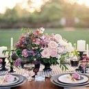 130x130 sq 1467581032 b2e18e85f572046c 1467580878862 2014 06 18stiehl wedding tablescapes gorgeous gard