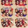 Add-A-Photo Booth by Ron Pinero Photography image