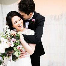 Brik Venue Venue Fort Worth Tx Weddingwire
