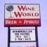 Wine World image