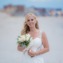 220x220 sq 1504849219576 alton martin wedding photography 115