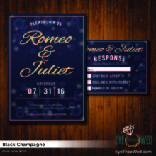 220x220 sq 1481214285992 black champagne