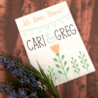 1463974743671 Seed Packet Favor Indianapolis wedding invitation