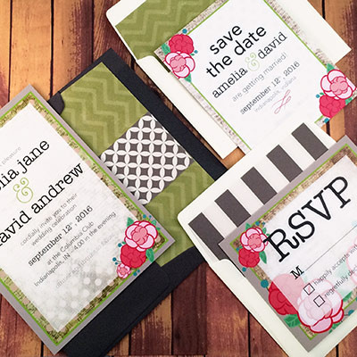 1464362471123 Various Pattern Indianapolis wedding invitation
