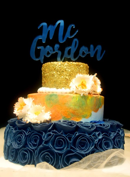 1476834246196 Mcg Cake Indianapolis wedding invitation