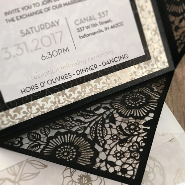 1479689280840 Cassie And Will 5 Indianapolis wedding invitation
