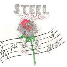 220x220 sq 1463128814 fd4edfdc0b5e7410 steel rose logo 001