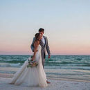 130x130 sq 1463183388 bd82a3bb522eb36b rosemary beach wedding photographers