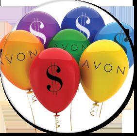 See Avon, Inc. on WeddingWire