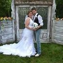 130x130 sq 1526933601 b028bcfdc3327bb2 1468360006208 bride11