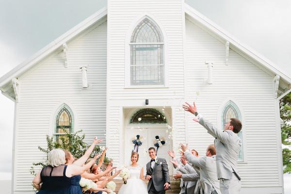 1487611856103 Courtneymathew 76 Of 104 Katy wedding photography