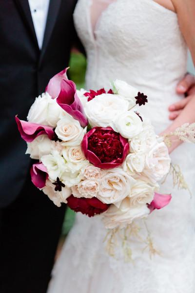 1487611906730 Frankiehaley 17 Katy wedding photography